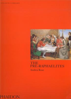 the-pre-raphaelites