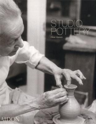 studio-pottery