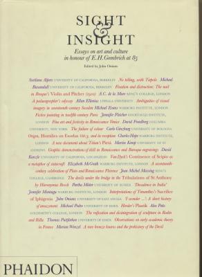sight-insight