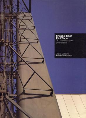 financial-times-print-works-london-1988