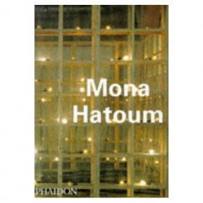 mona-hatoum