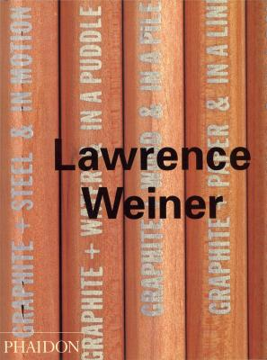 laurence-weiner