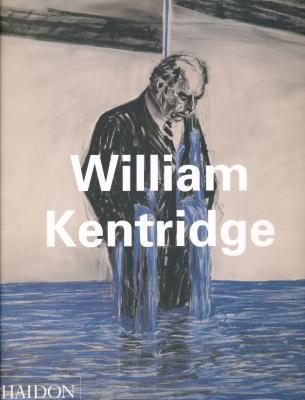 william-kentridge