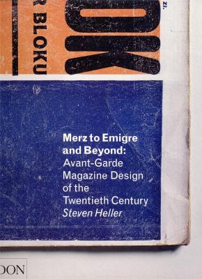 merz-to-emigre-and-beyond