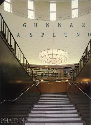 gunnar-asplund