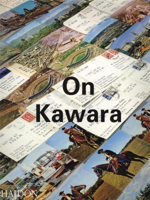 on-kawara