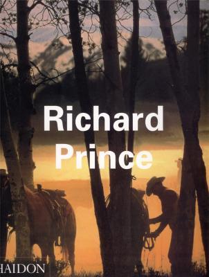 richard-prince