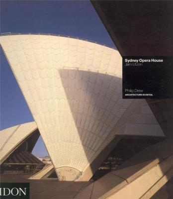 sydney-opera-house-j-utzon