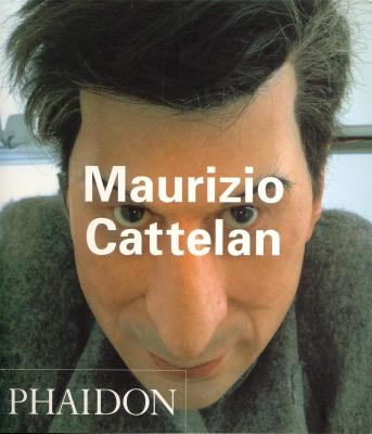 maurizio-cattelan-new-edition