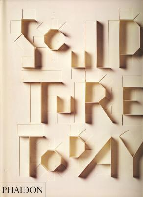 sculpture-today