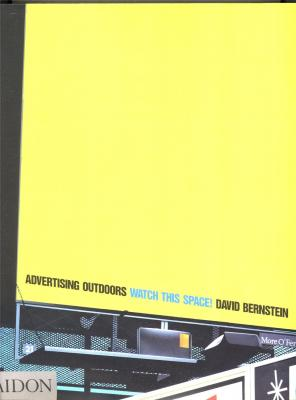 advertising-outdoors