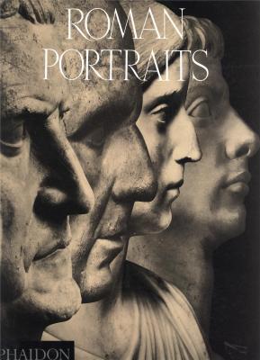 roman-portraits