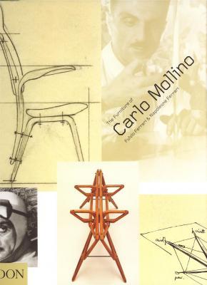 the-furniture-of-carlo-mollino