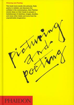 picturing-and-poeting