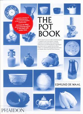 the-pot-book