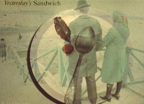 boris-mikhailov-yesterday-s-sandwich
