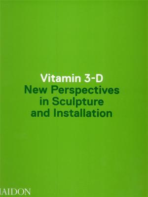 vitamine-3-d