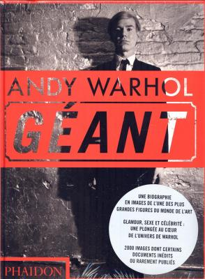 andy-warhol-gEant