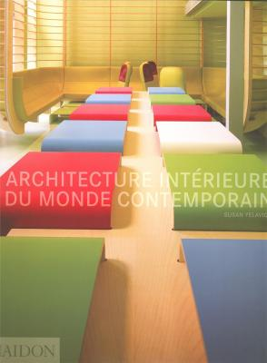 architectu-int-du-mode-contemporain