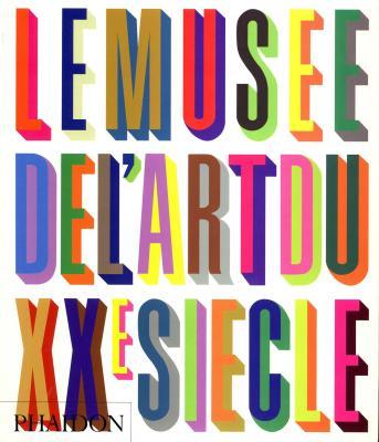 le-musee-de-l-art-du-xxe-siecle