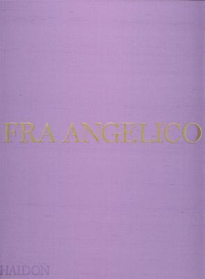fra-angelico-fr