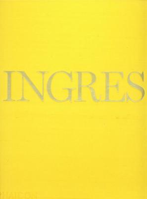 ingres-fr