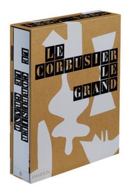 le-corbusier-le-grand-fr