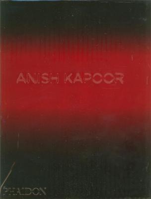 anish-kapoor-fr