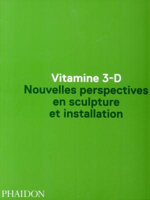 vitamine-3-d-nouvelles-perspectives-en-sculpture-et-installation