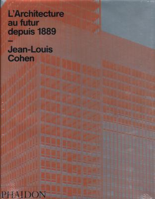 l-architecture-au-futur-depuis-1889