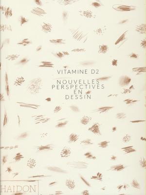 vitamine-d2