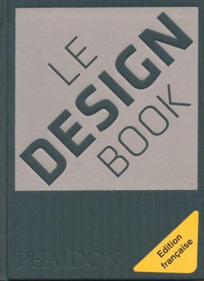 le-design-book