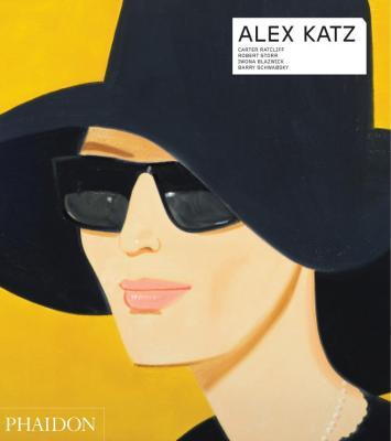 alex-katz