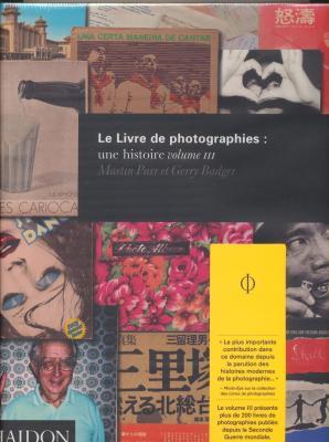 le-livre-de-photographies-une-histoire-volume-iii