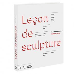 leÇon-de-sculpture