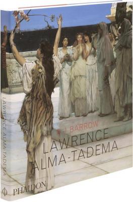 lawrence-alma-tadema