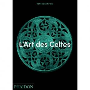 l-art-des-celtes