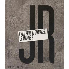 jr-l-art-peut-il-changer-le-monde-