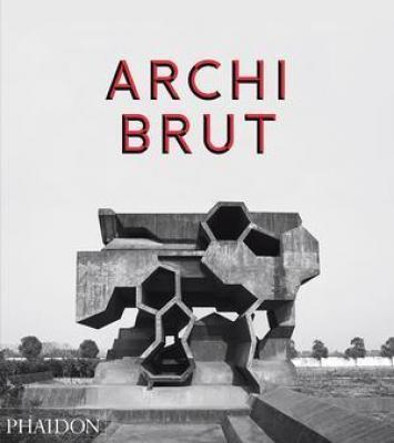archi-brut