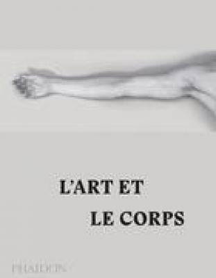 l-art-et-le-corps