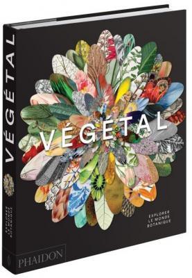 vEgEtal-explorer-le-monde-botanique