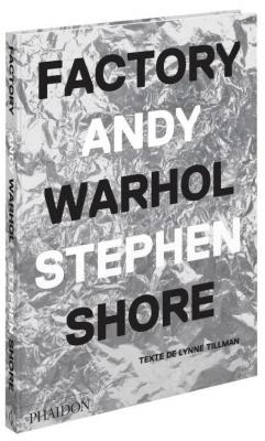 factory-andy-warhol