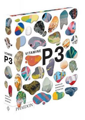 vitamine-p3-nouvelles-perspectives-en-peinture