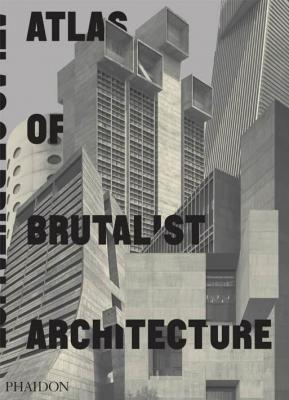 atlas-of-brutalist-architecture
