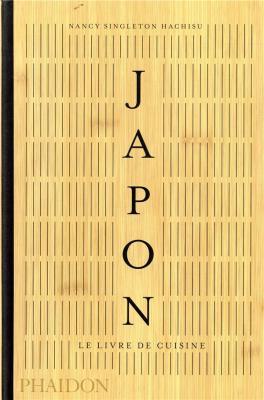 japon-le-livre-de-cuisine