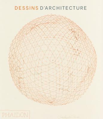 dessins-d-architecture