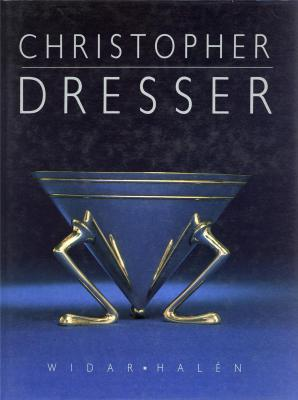 christopher-dresser-1834-1904-