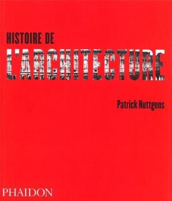 histoire-de-l-architecture-br-