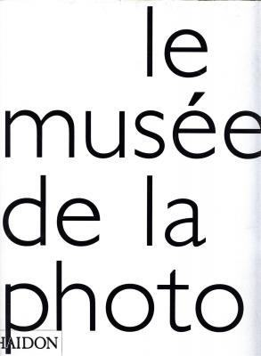 le-musee-de-la-photo