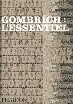 gombrich-l-essentiel-ecrits-sur-l-art-et-la-culture